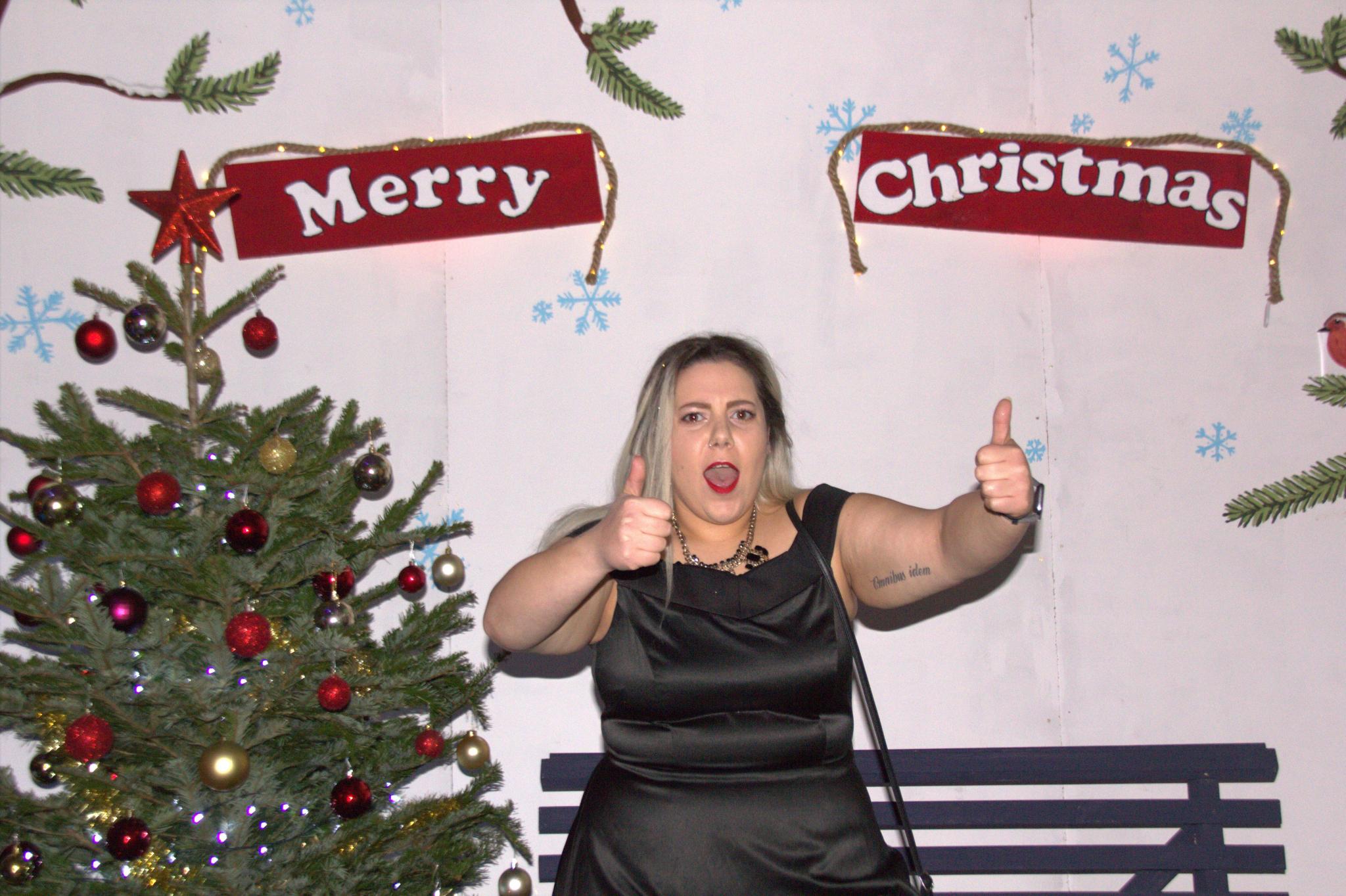 Kerstfeest_166