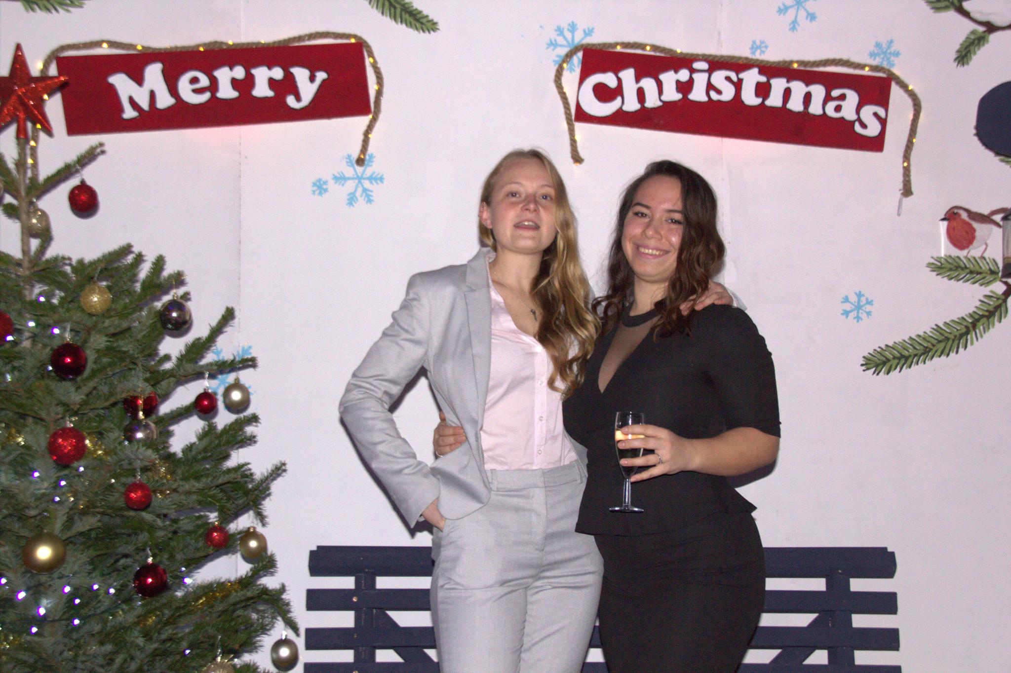 Kerstfeest_172