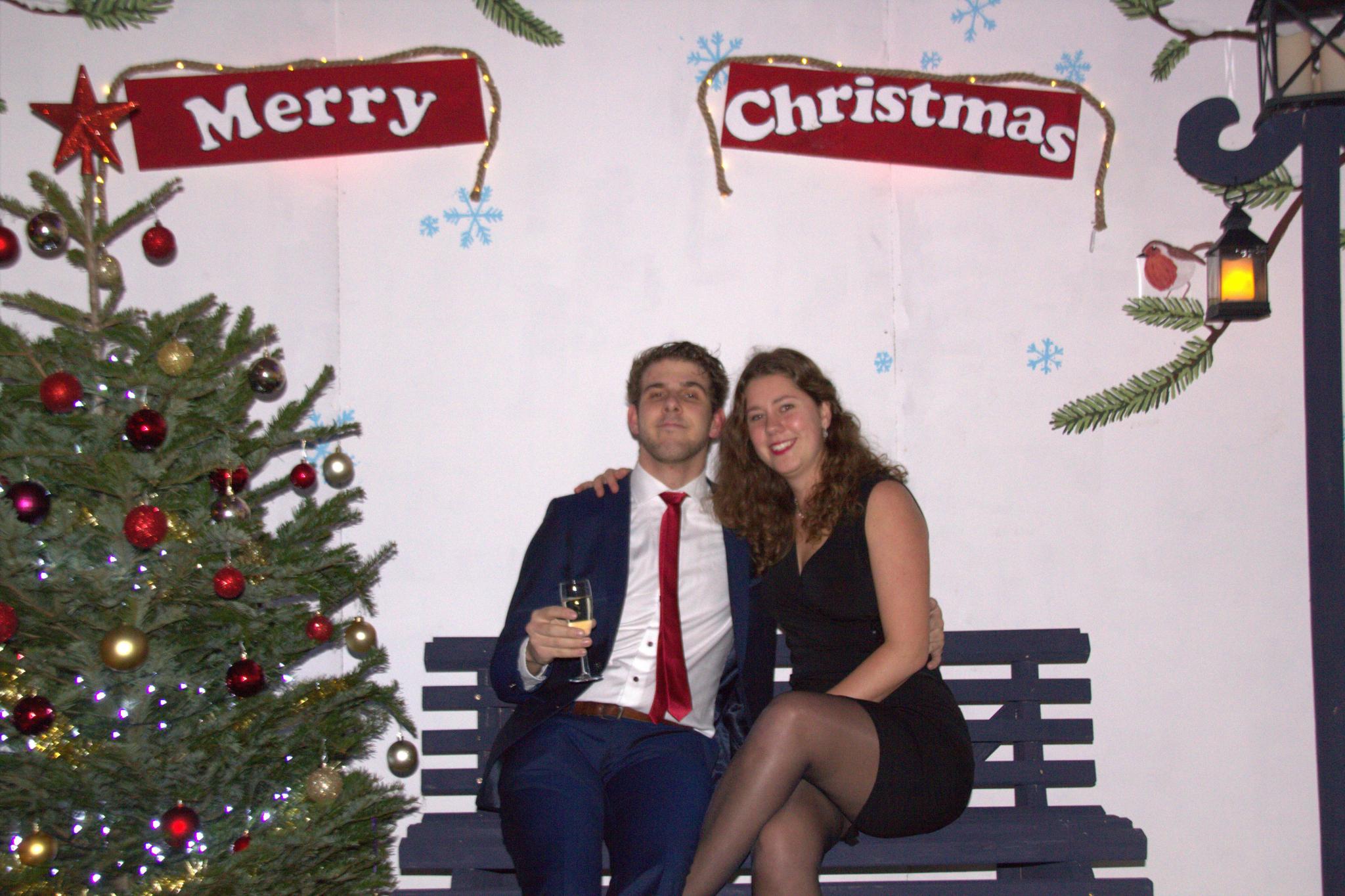 Kerstfeest_178