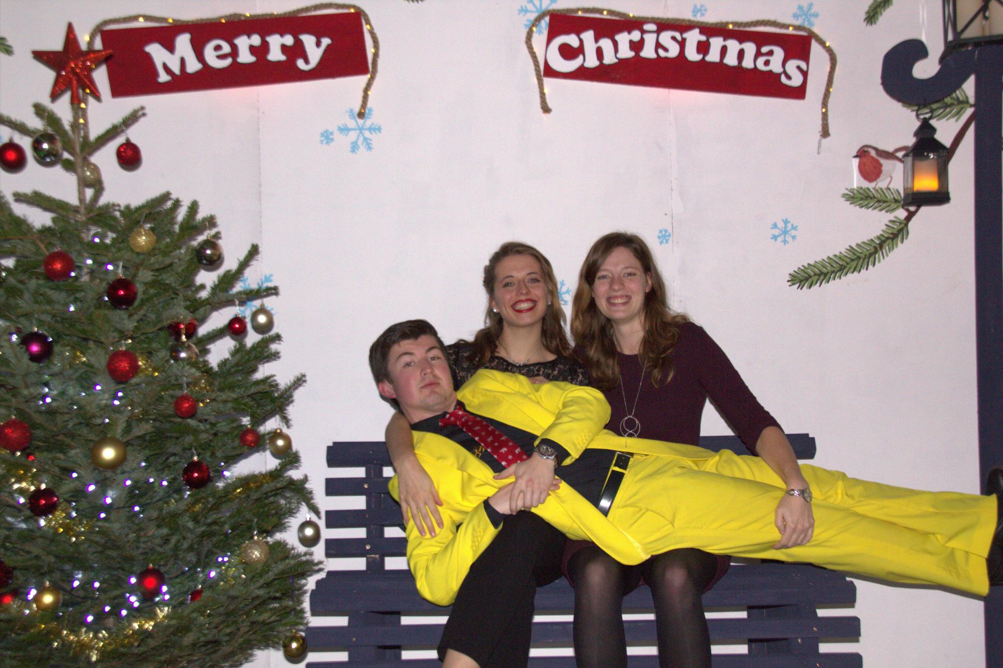 Kerstfeest_184