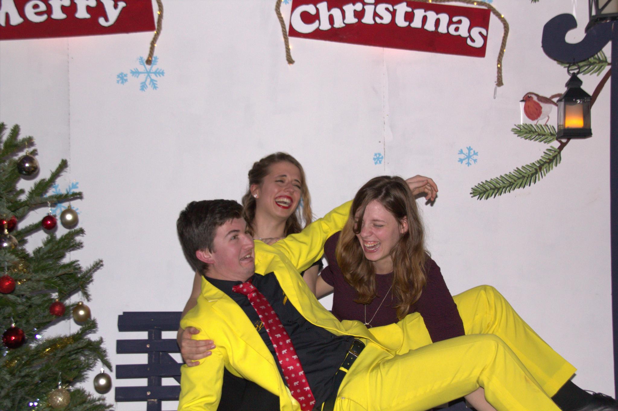Kerstfeest_187