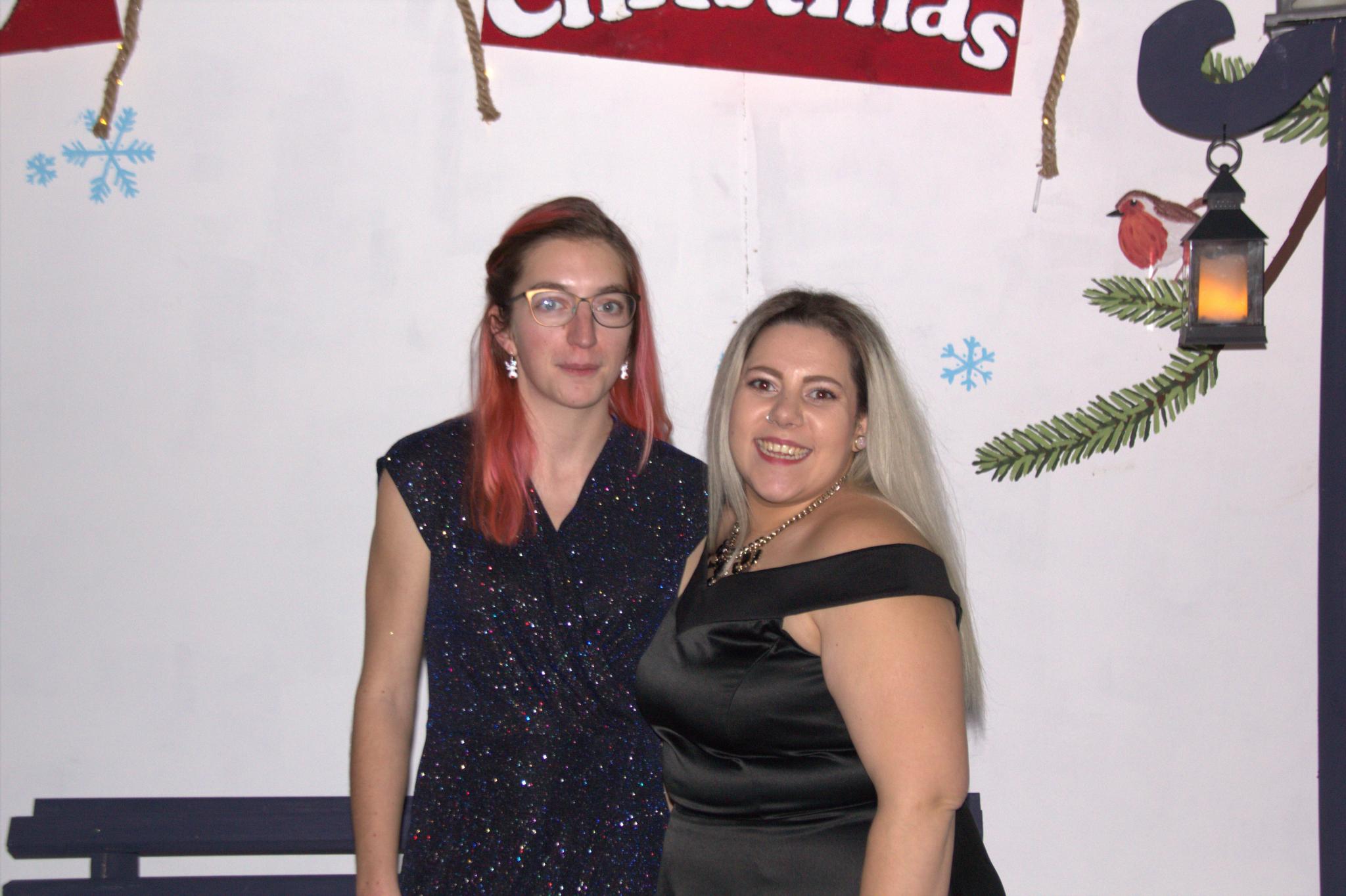 Kerstfeest_206