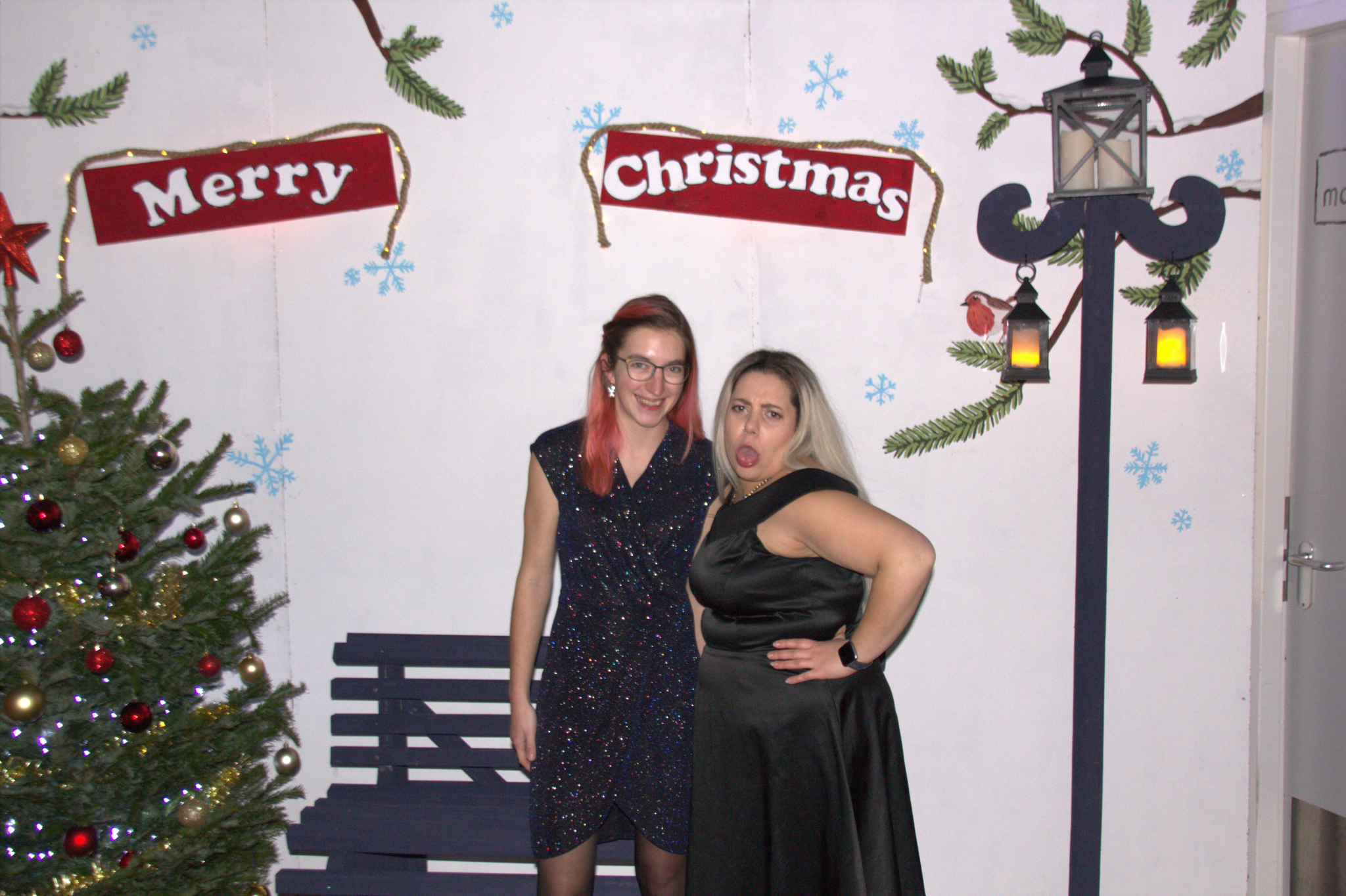 Kerstfeest_207