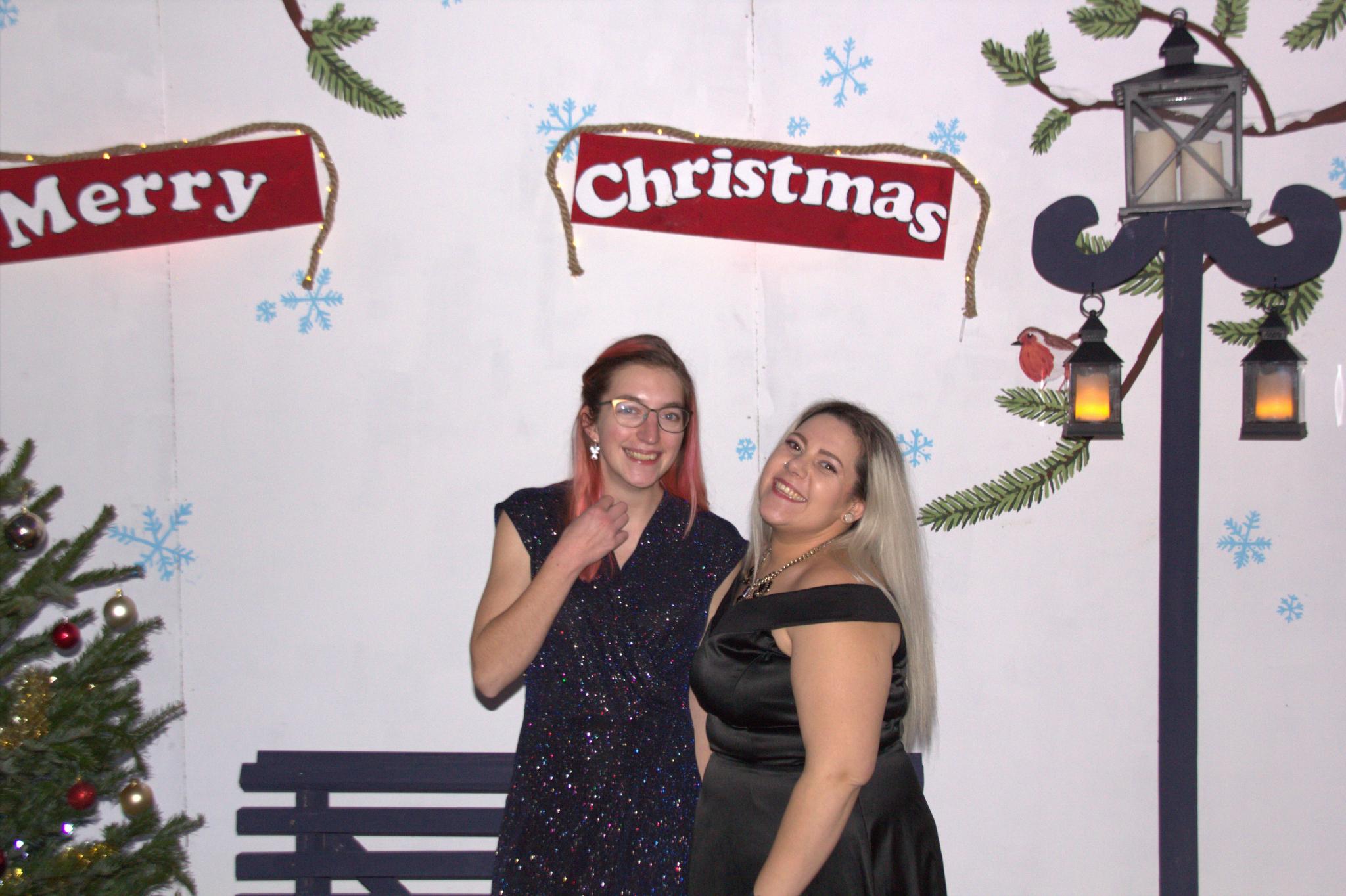 Kerstfeest_208
