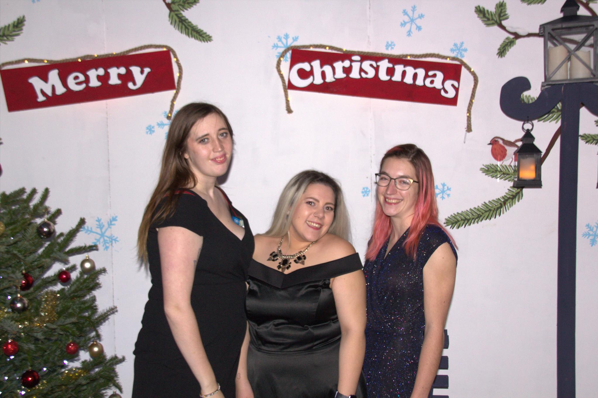 Kerstfeest_209