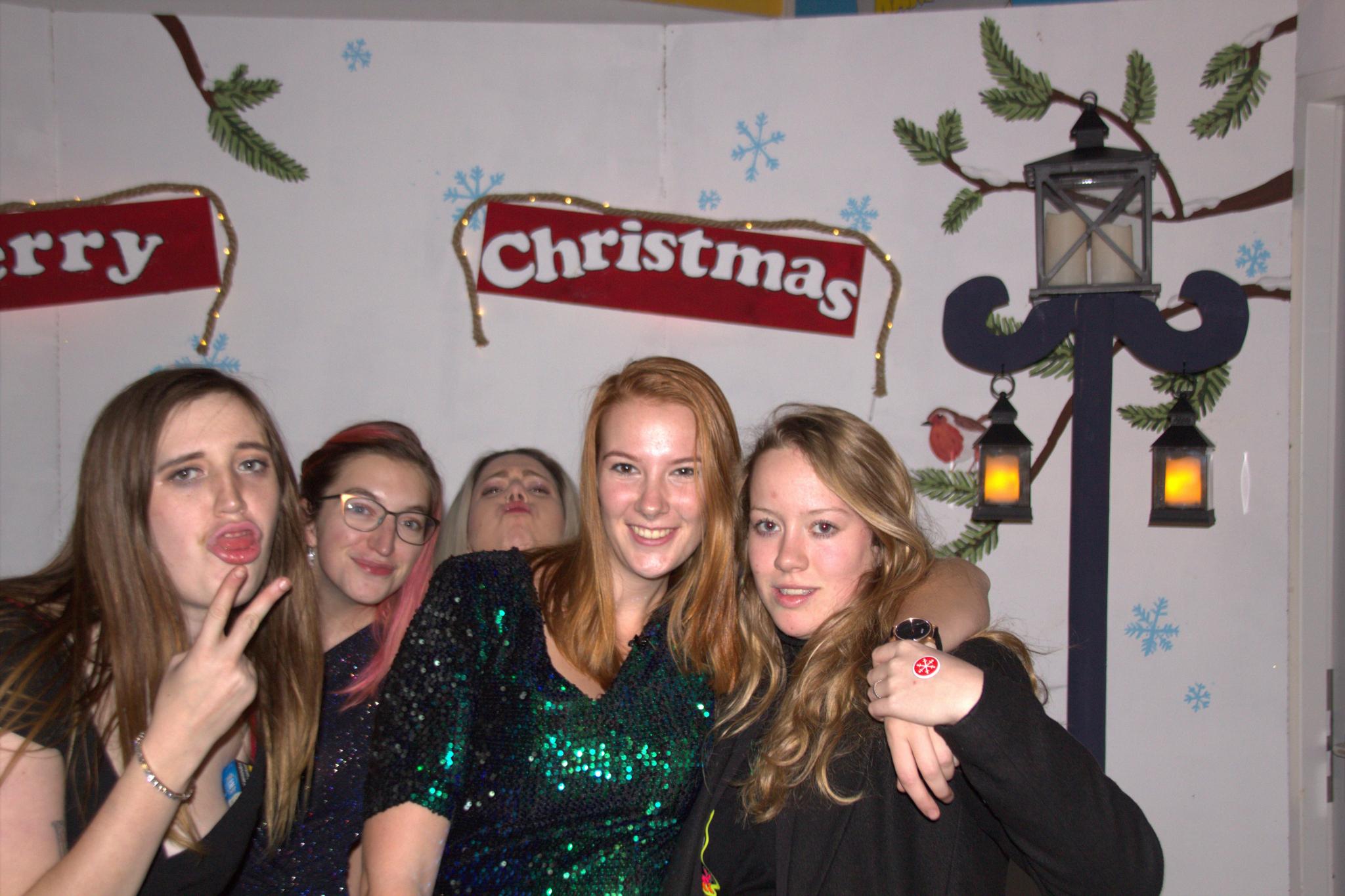 Kerstfeest_212