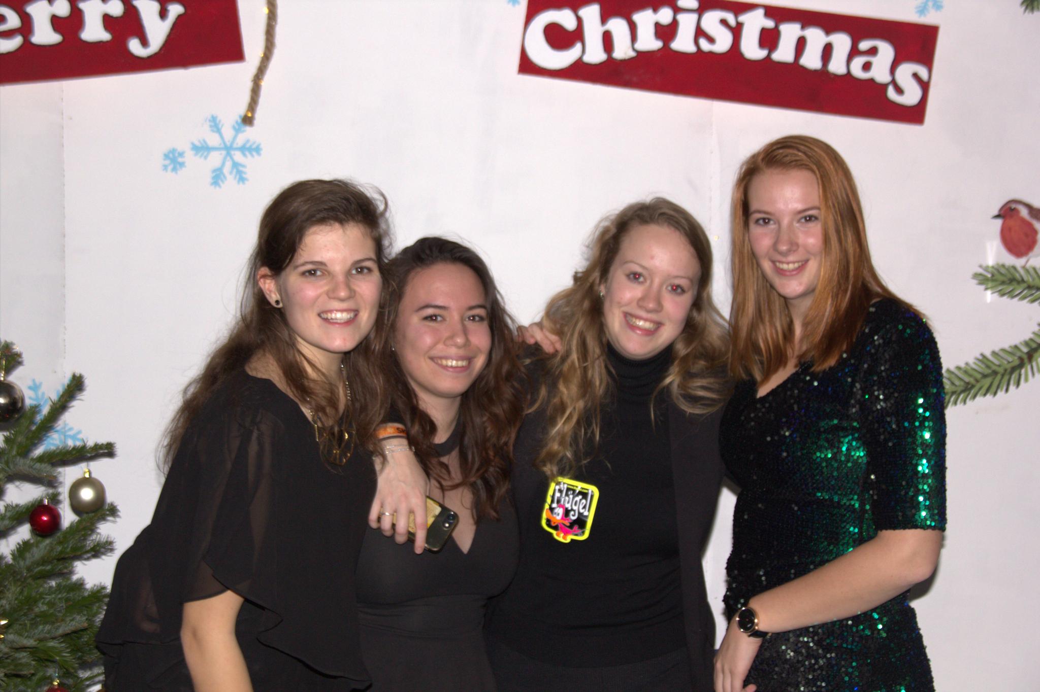 Kerstfeest_220