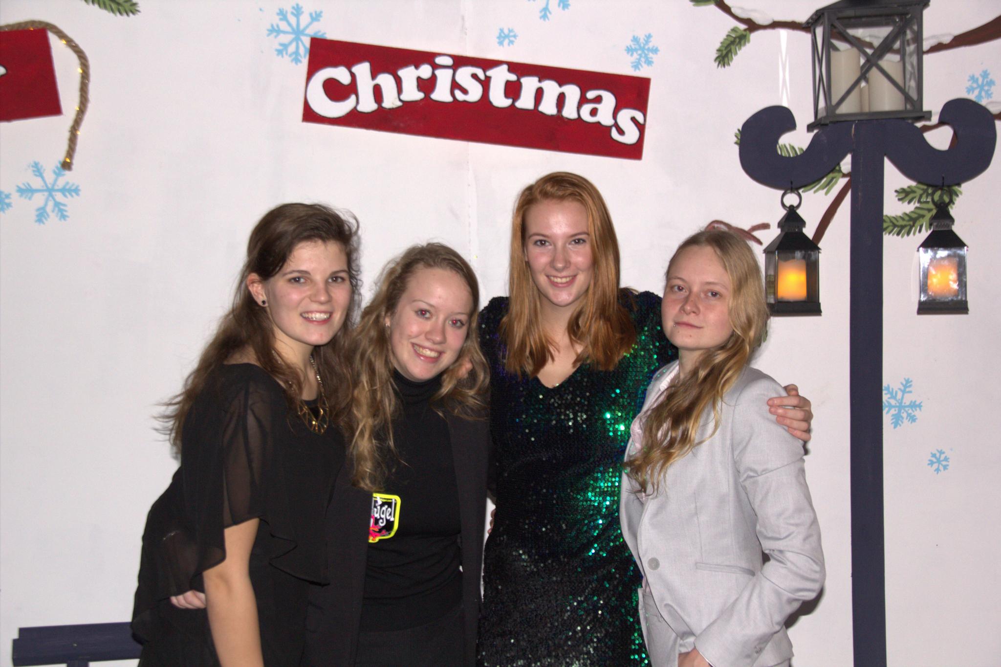 Kerstfeest_221