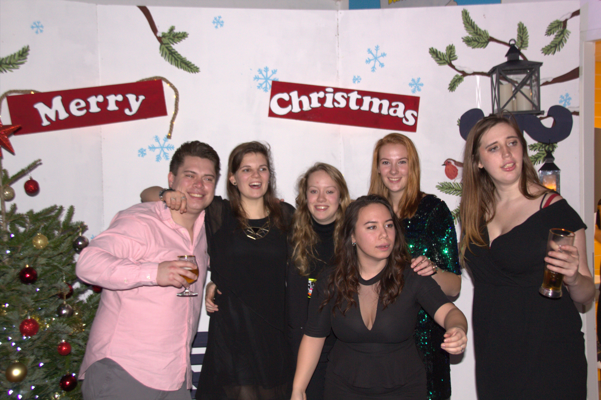 Kerstfeest_222