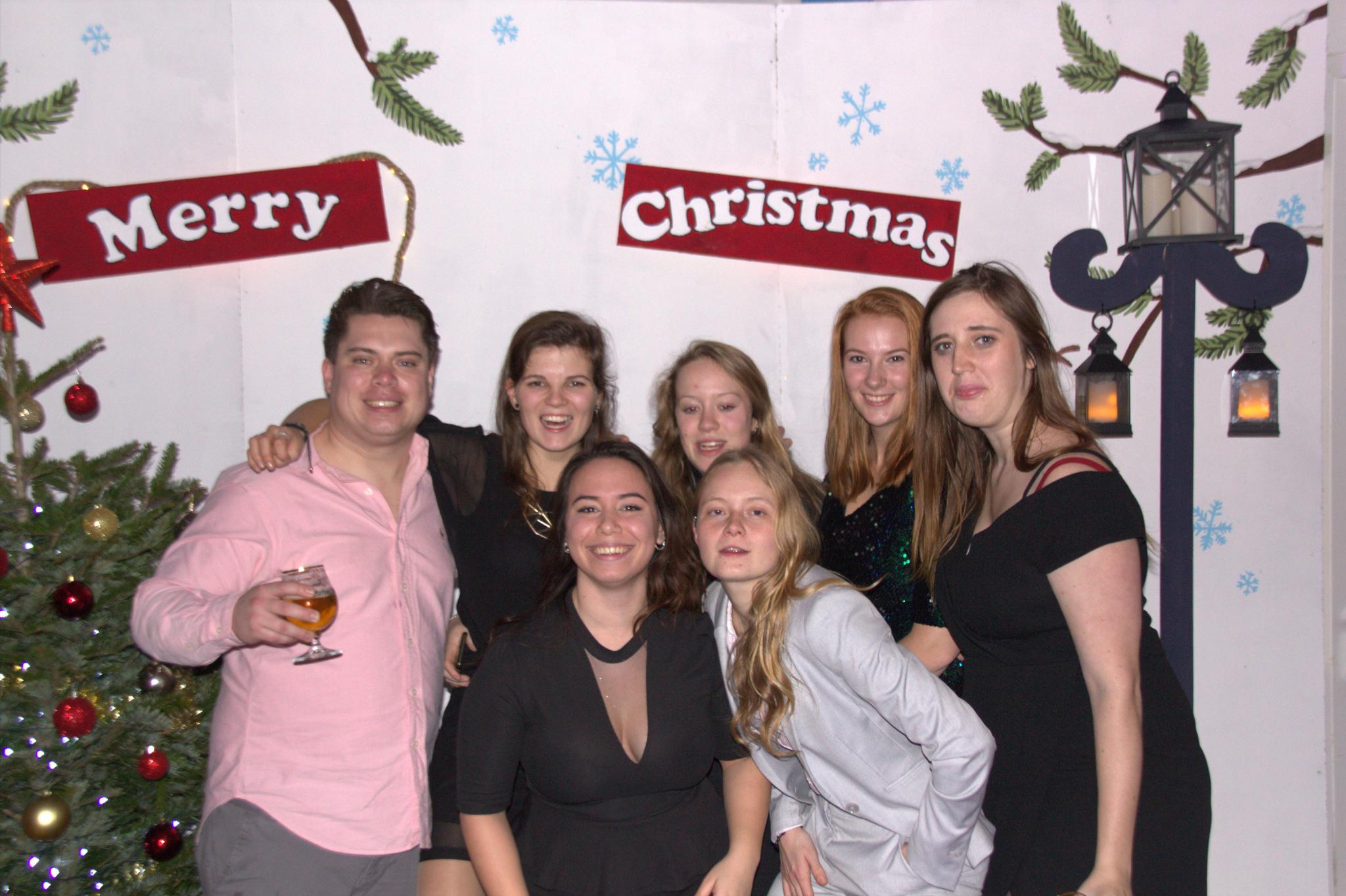 Kerstfeest_223