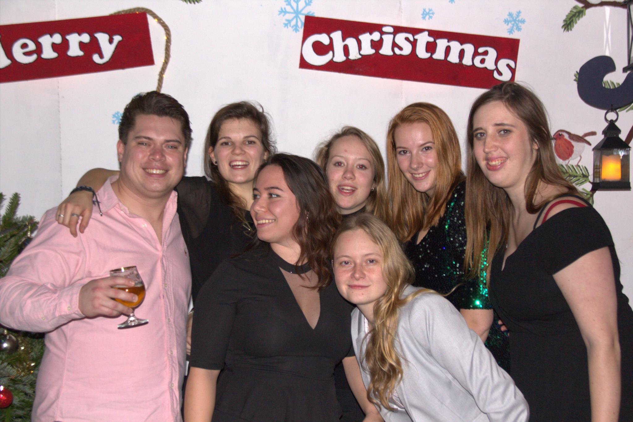 Kerstfeest_224