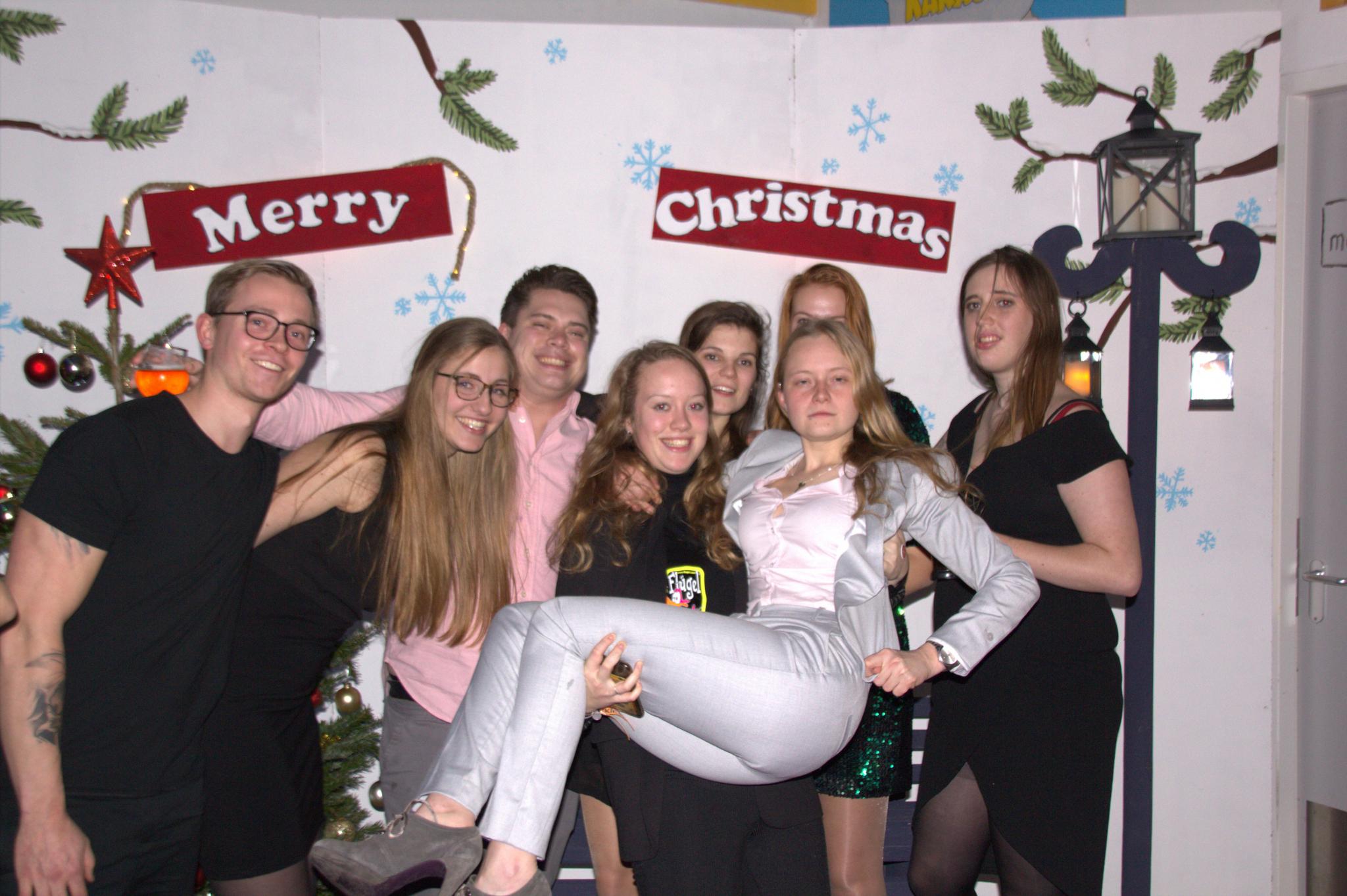 Kerstfeest_225