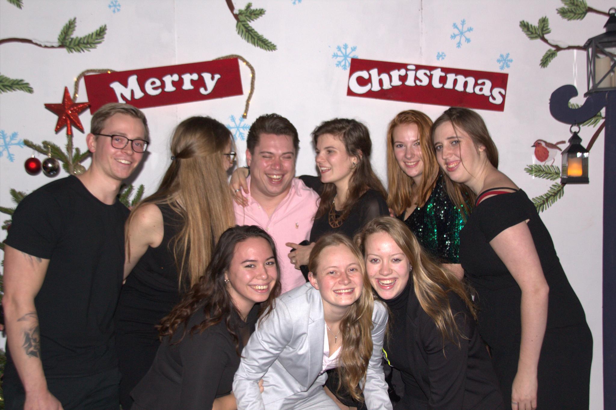 Kerstfeest_226