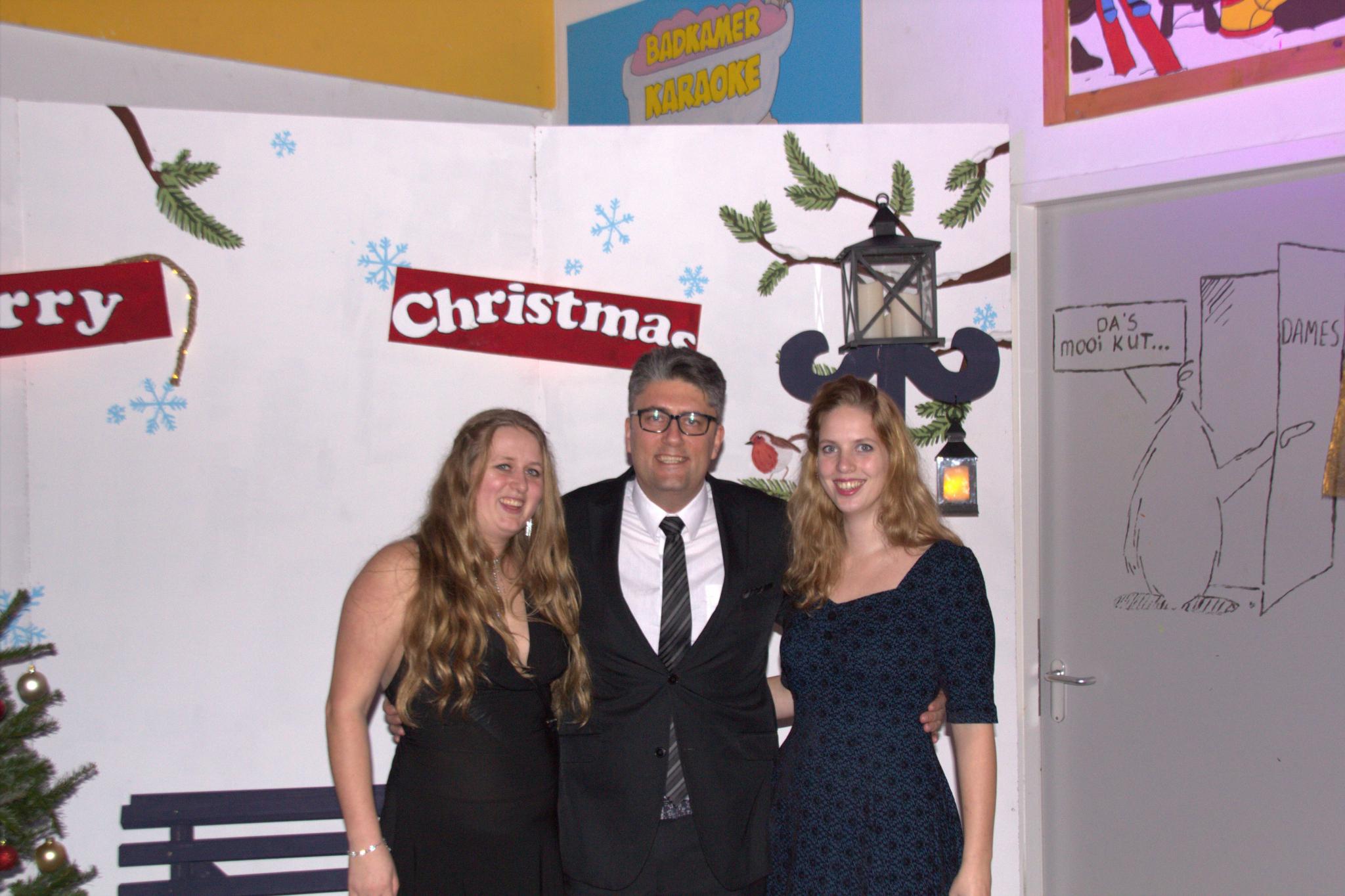 Kerstfeest_230