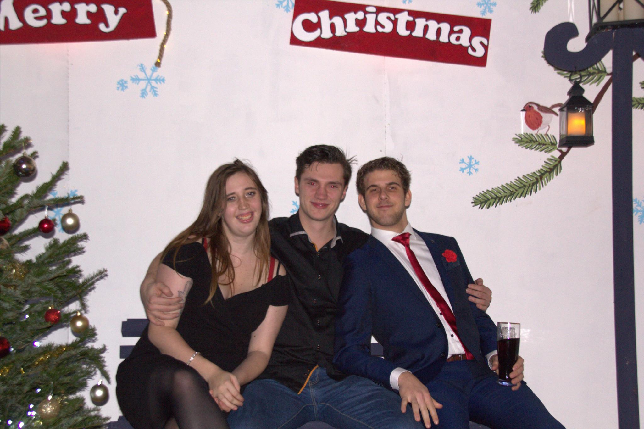 Kerstfeest_233