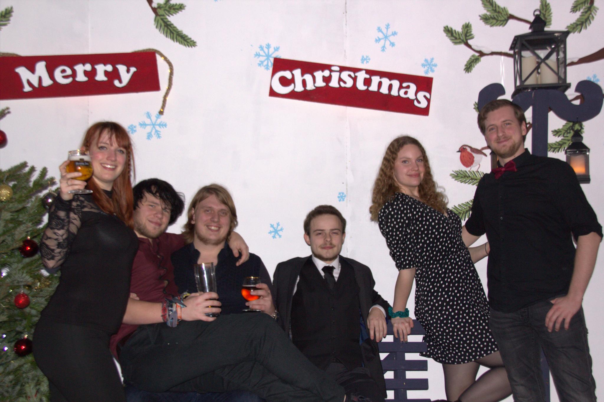 Kerstfeest_241
