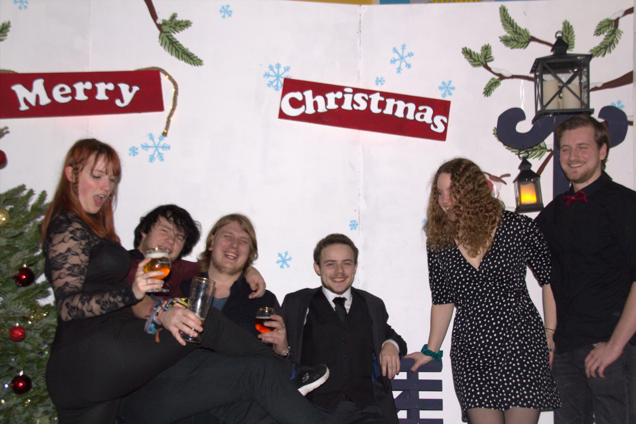 Kerstfeest_242
