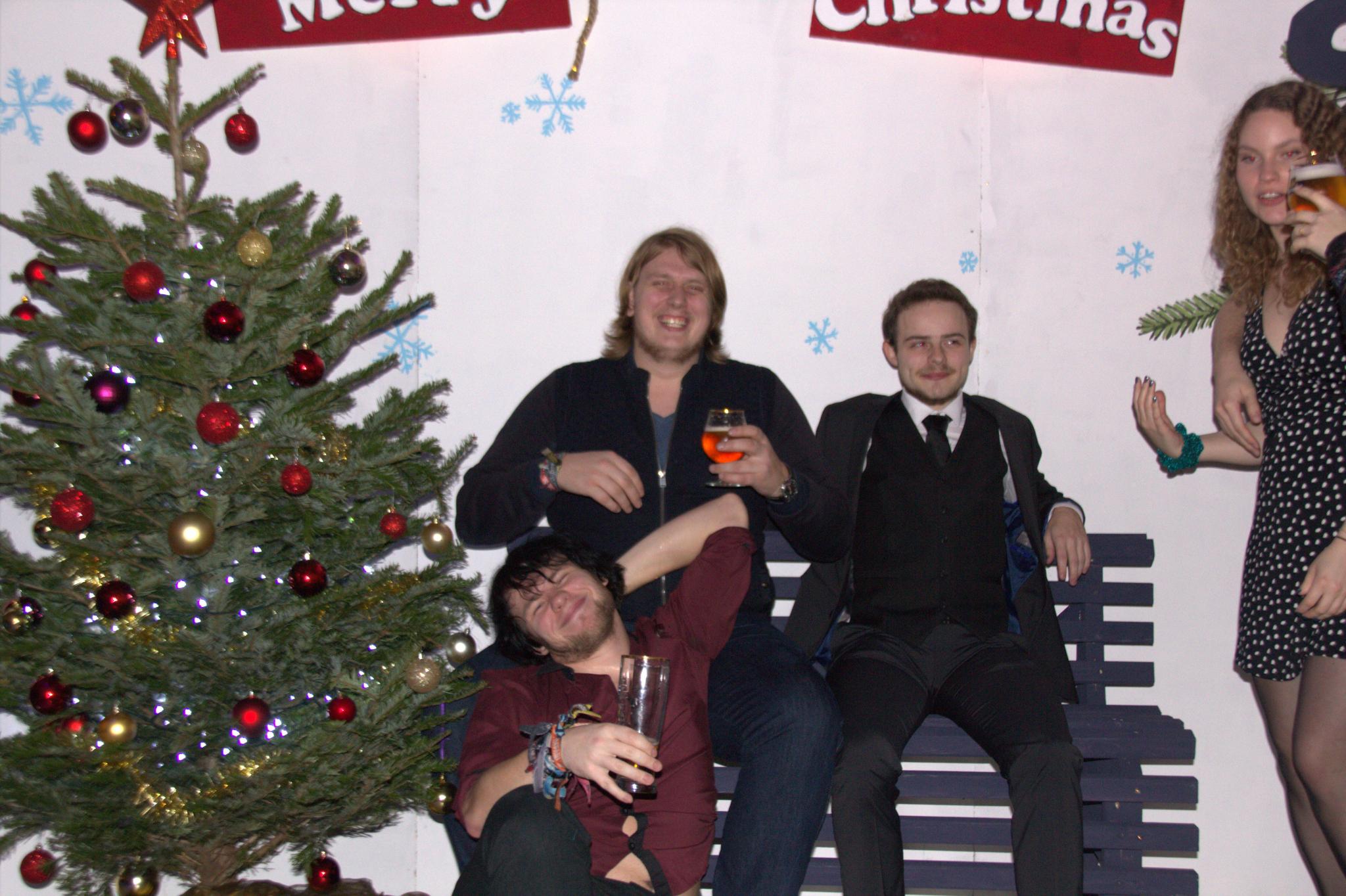 Kerstfeest_243