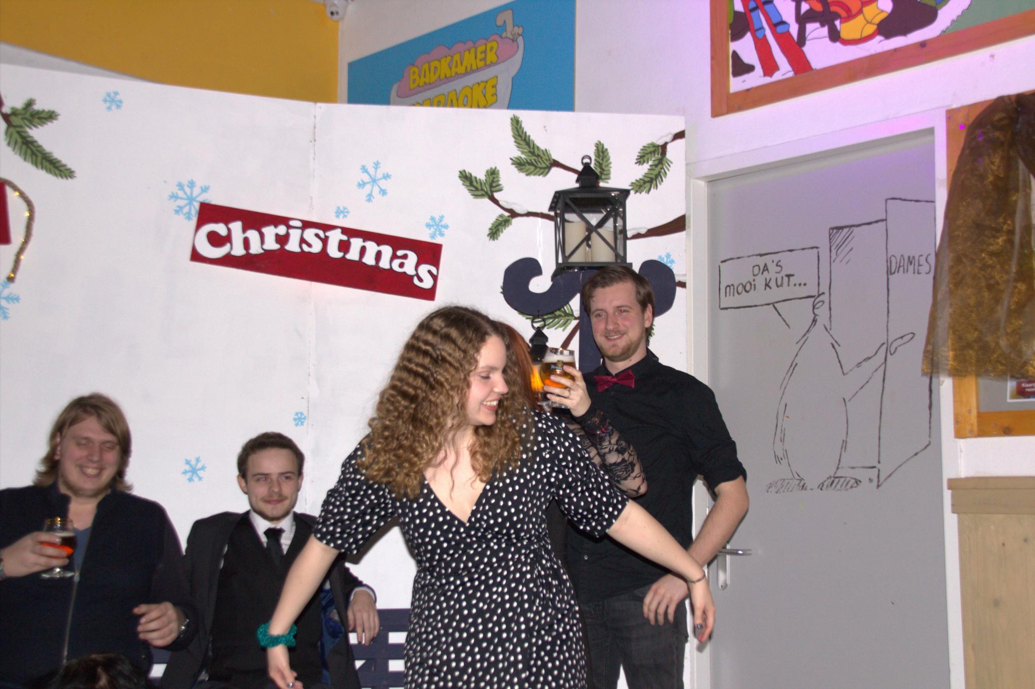 Kerstfeest_244