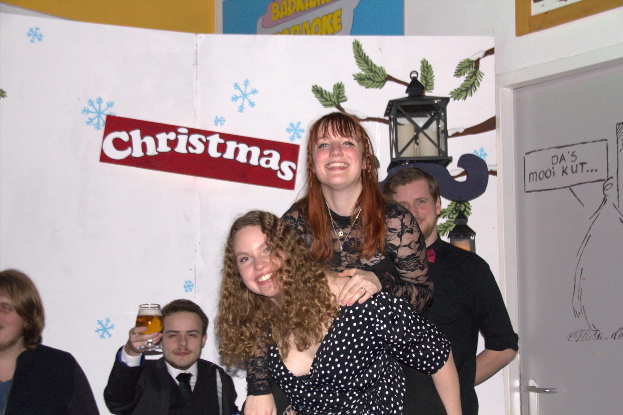 Kerstfeest_246