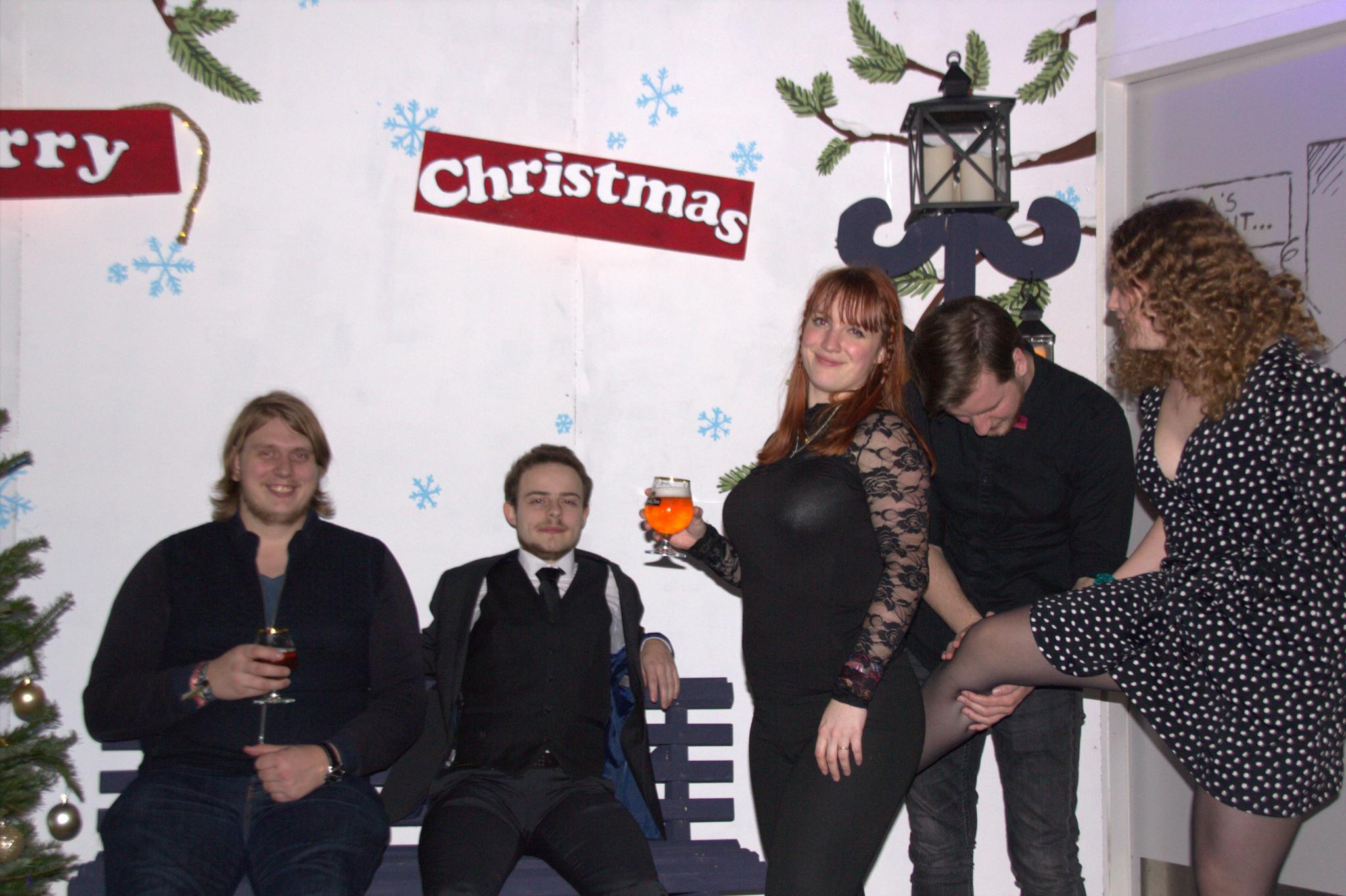 Kerstfeest_248