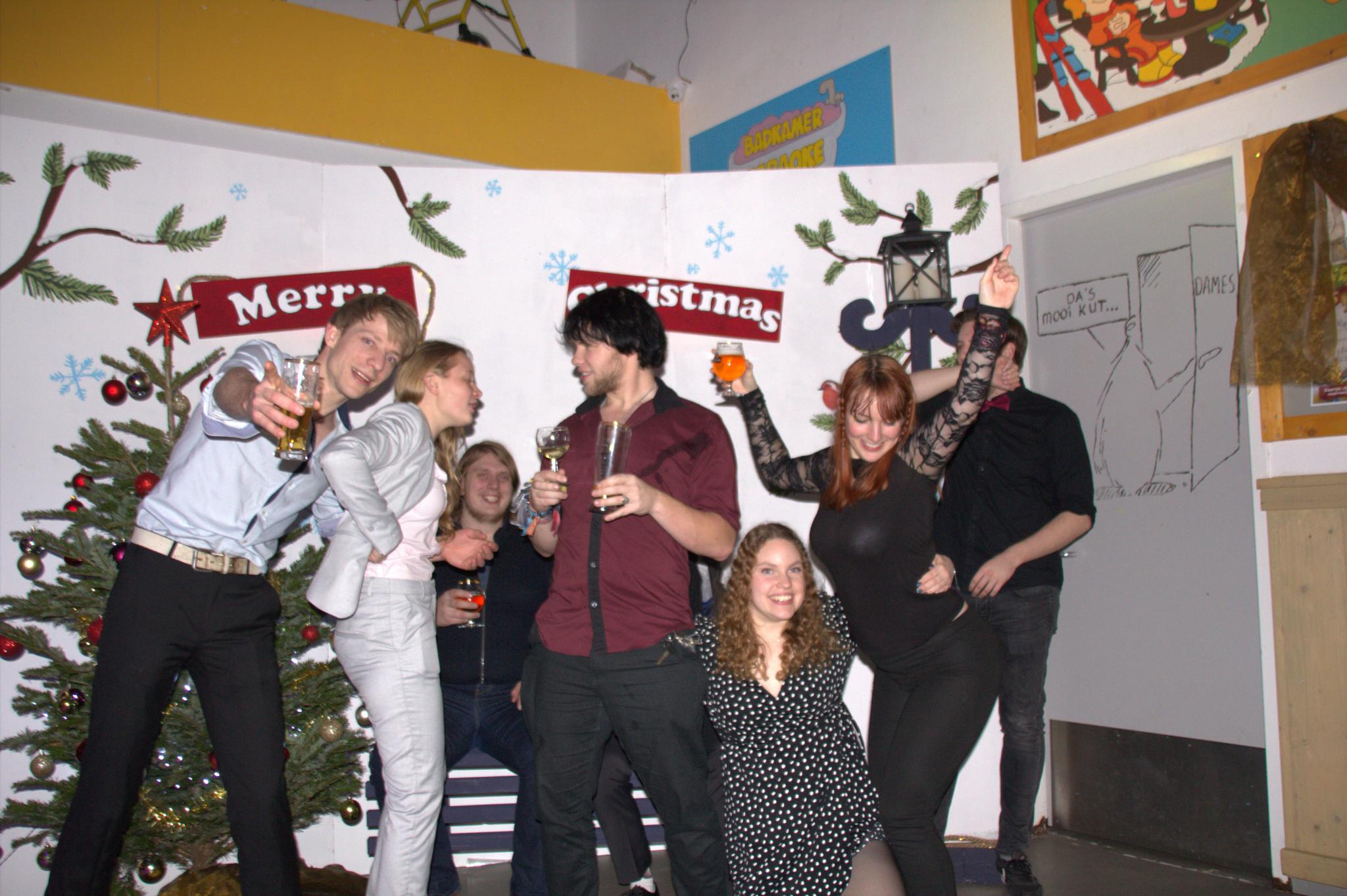 Kerstfeest_250