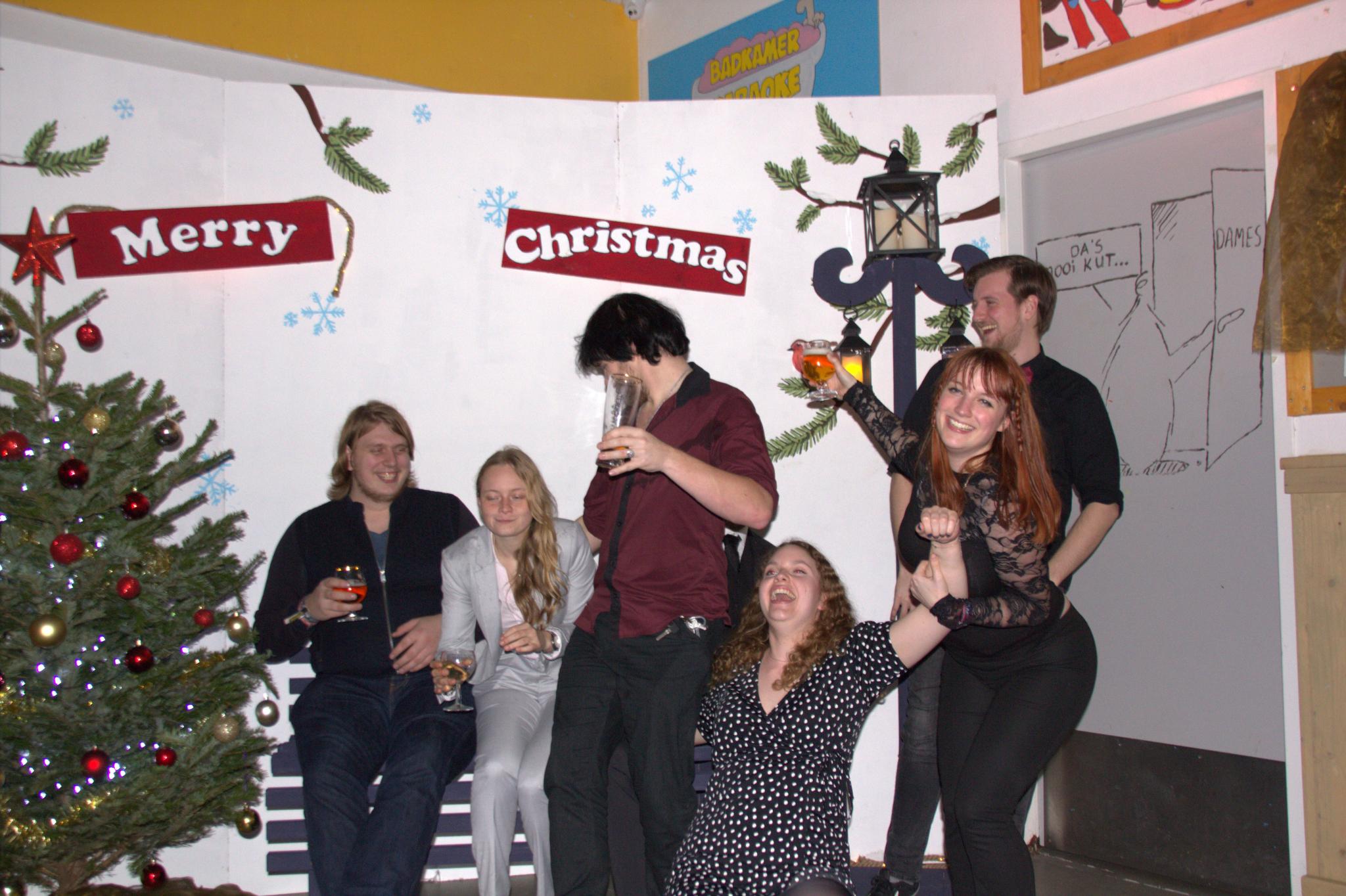 Kerstfeest_253