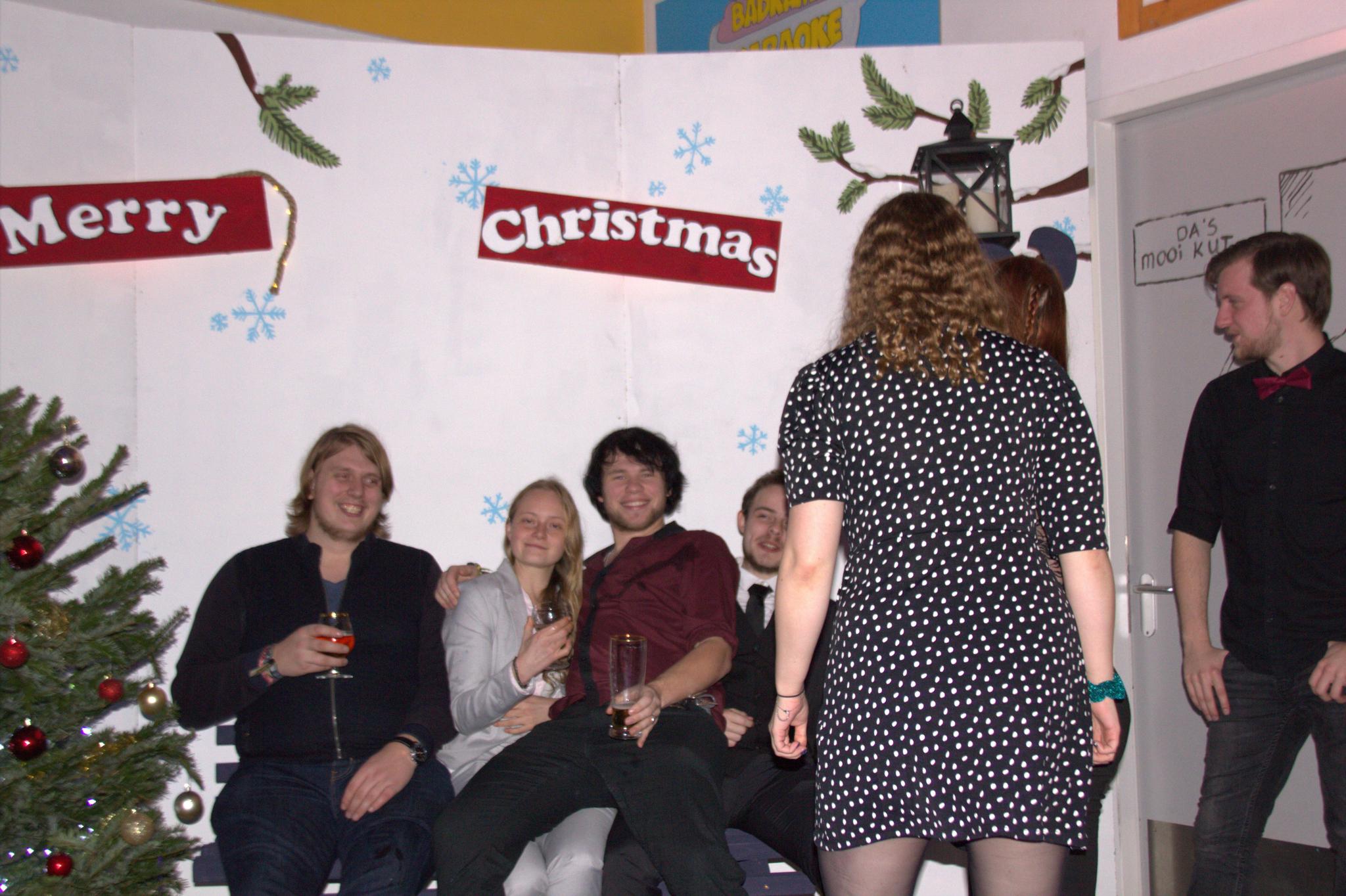 Kerstfeest_254