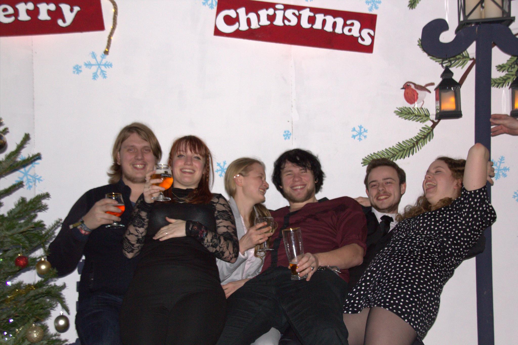 Kerstfeest_256