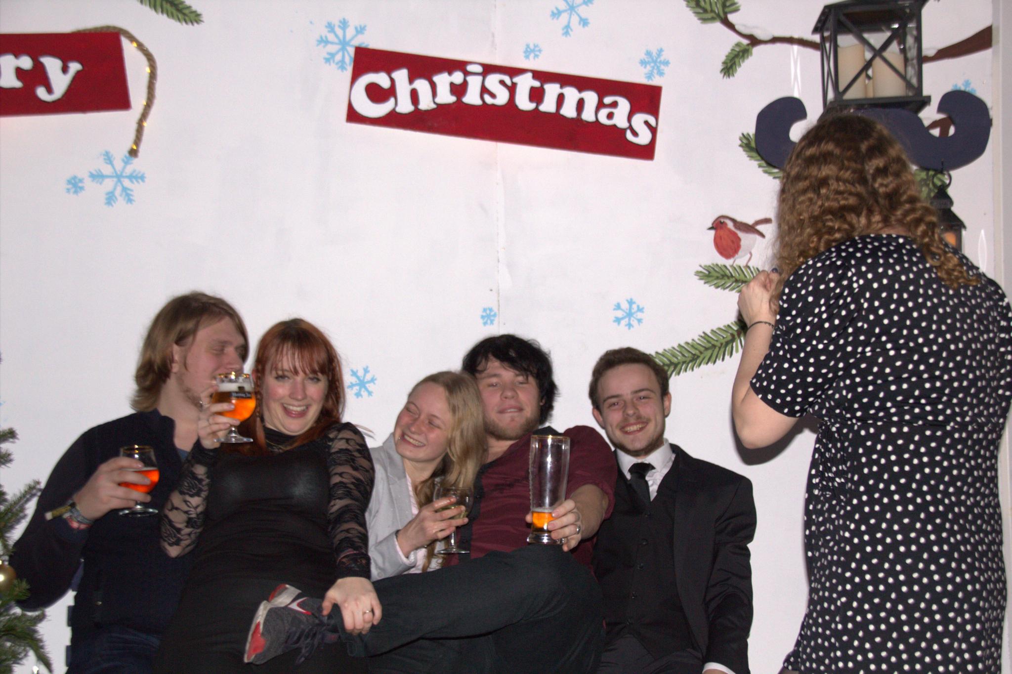 Kerstfeest_257