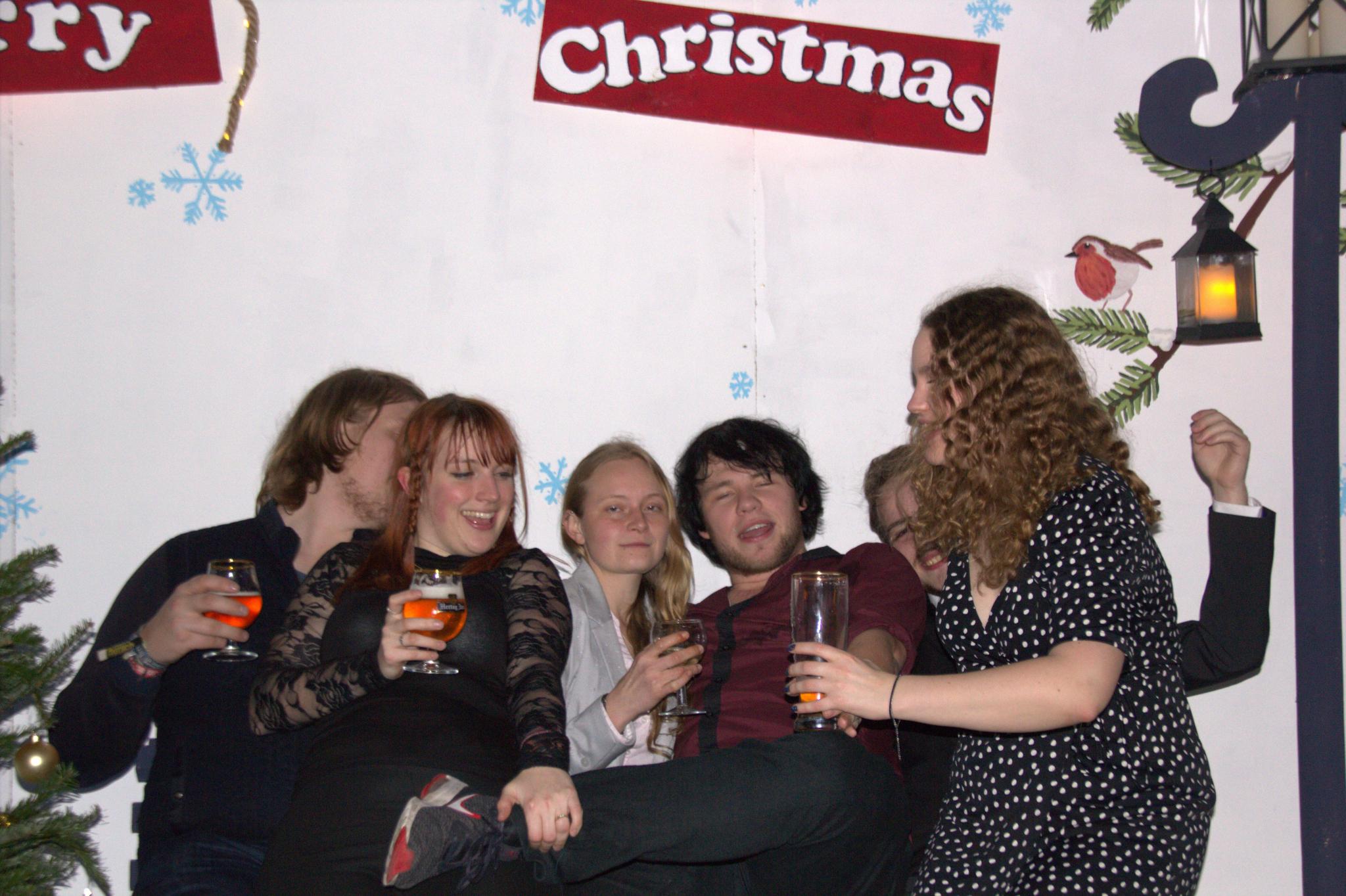 Kerstfeest_258