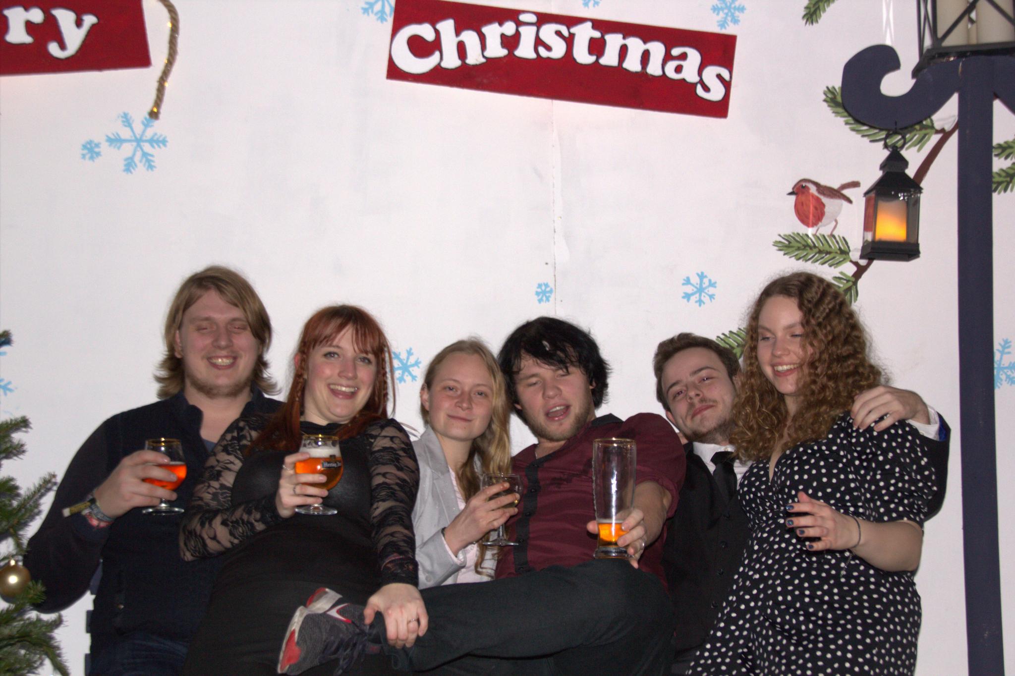 Kerstfeest_259