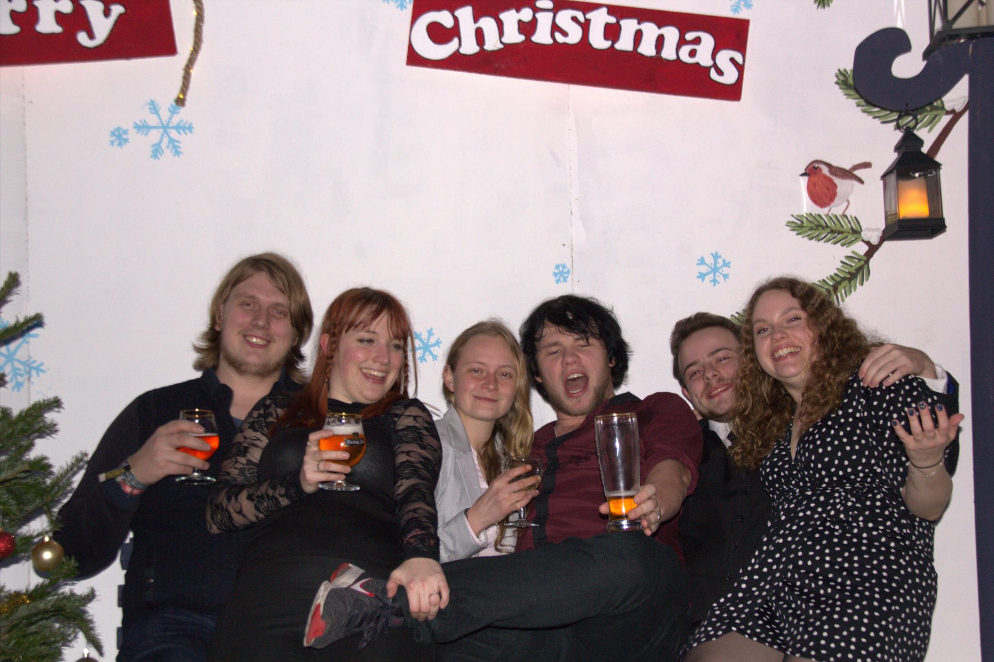 Kerstfeest_260