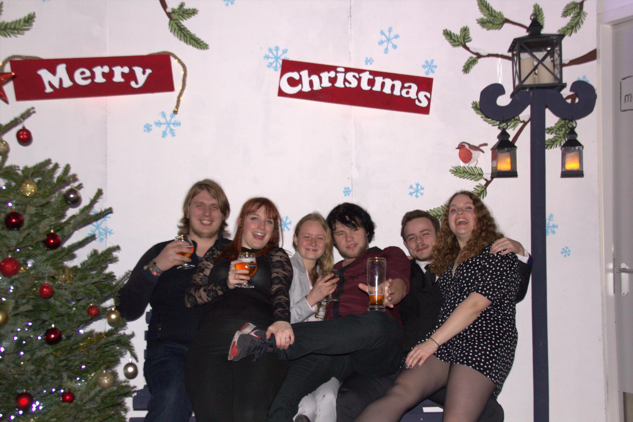 Kerstfeest_261