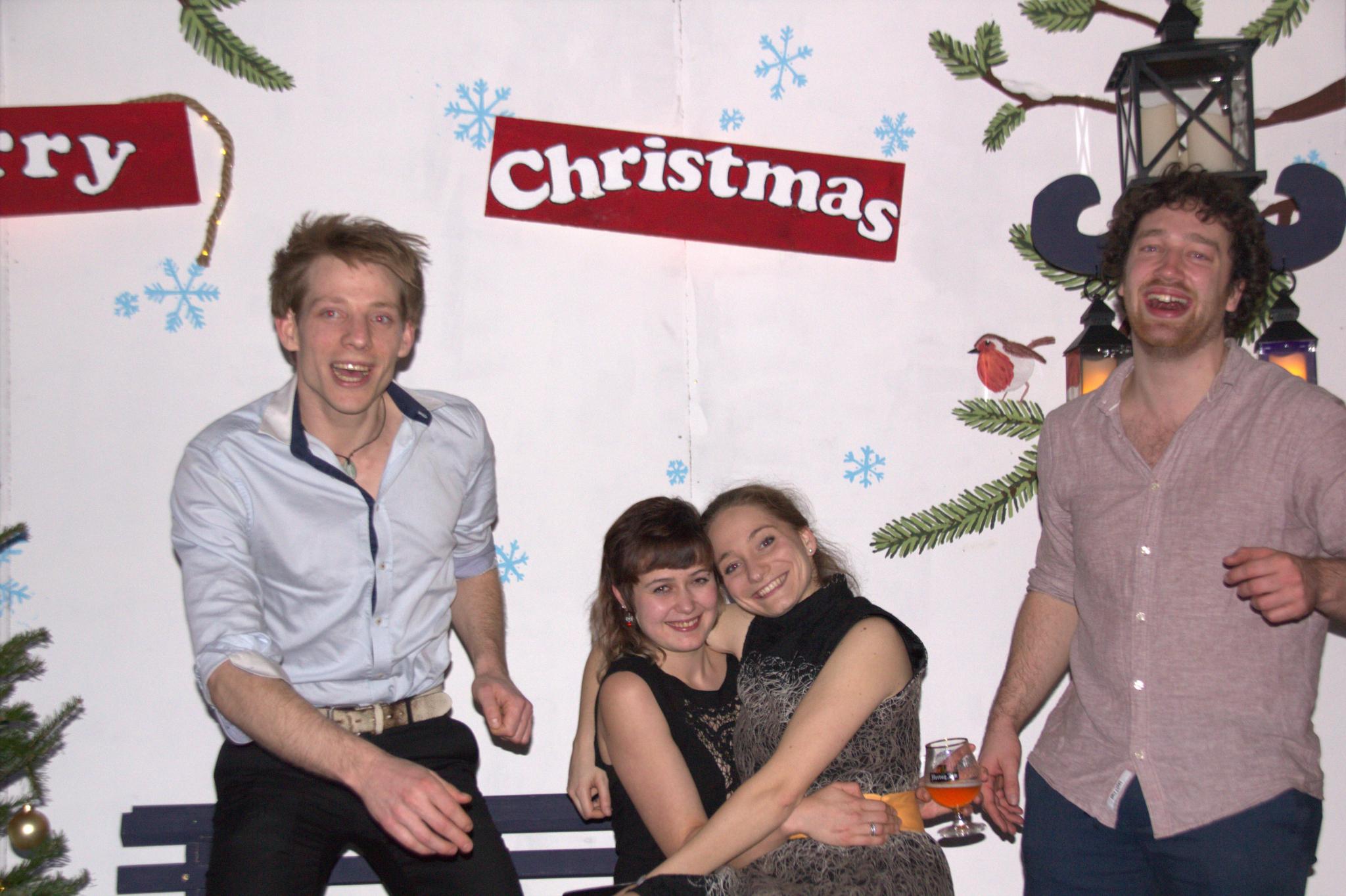Kerstfeest_263