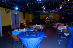 Kerstfeest_004