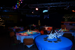 Kerstfeest_005