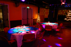 Kerstfeest_006