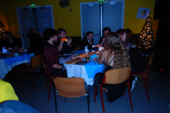 Kerstfeest_013