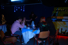 Kerstfeest_014