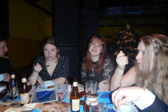 Kerstfeest_019