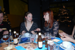 Kerstfeest_021