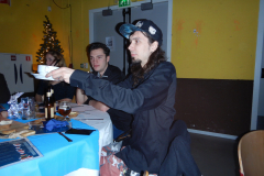 Kerstfeest_031