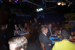 Kerstfeest_032
