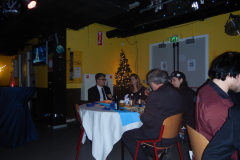 Kerstfeest_042