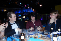 Kerstfeest_051