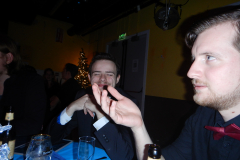 Kerstfeest_052