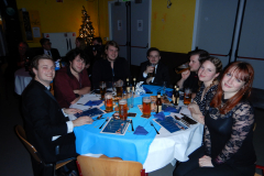 Kerstfeest_062