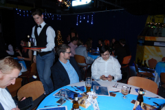 Kerstfeest_066