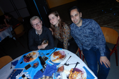 Kerstfeest_072